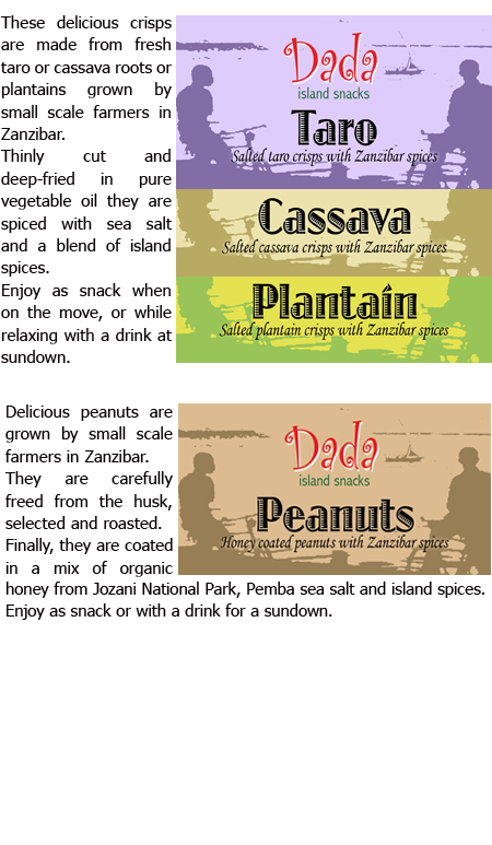 island snacks blog
