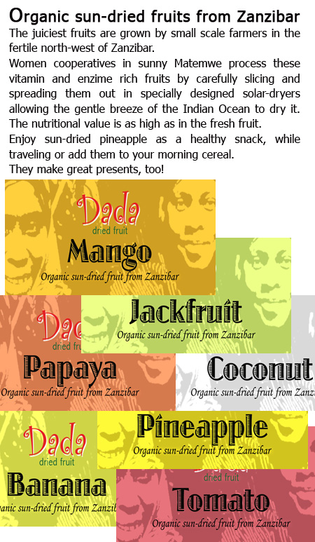org-sundried-fruit