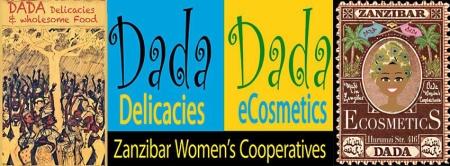 banner Dada
