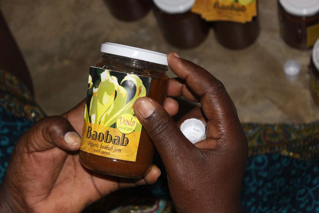 baobab-hand