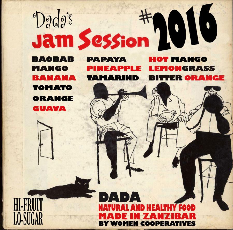 Jam-Session-2016
