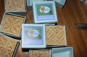 seasalt-neem-eucalyptus-soap