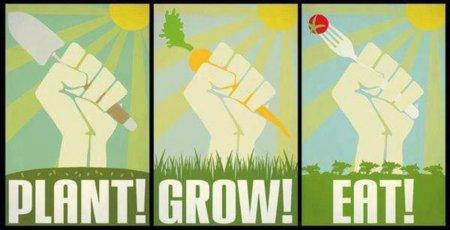 plantgroweat.jpg